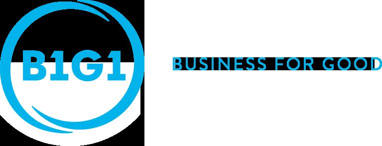 bca_singapore_b1g1_logo.png