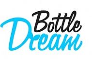 Bottle Dream - Certified B Corporation in China