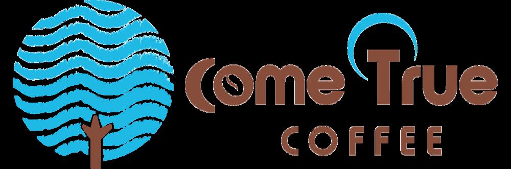 bca_taiwan_cometrue_logo.png