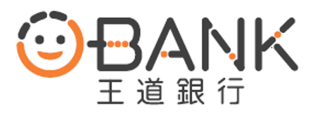 O-Bank - Certified B Corporation in Taiwan