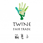 Twine Fair Trade - Certified B Corporation in Taiwan