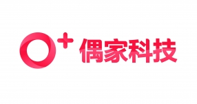 Oplus - Certified B Corporation in China