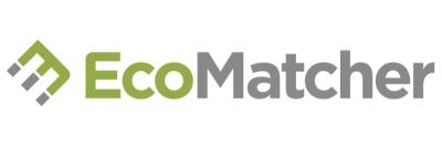 EcoMatcher - Certified B Corporation in Hong Kong