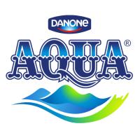Aqua - Certified B Corporation in Indonesia