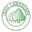 Ishii Landscape - Certified B Corporation in Japan