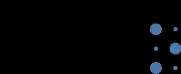 Dot - Certified B Corporation in Korea