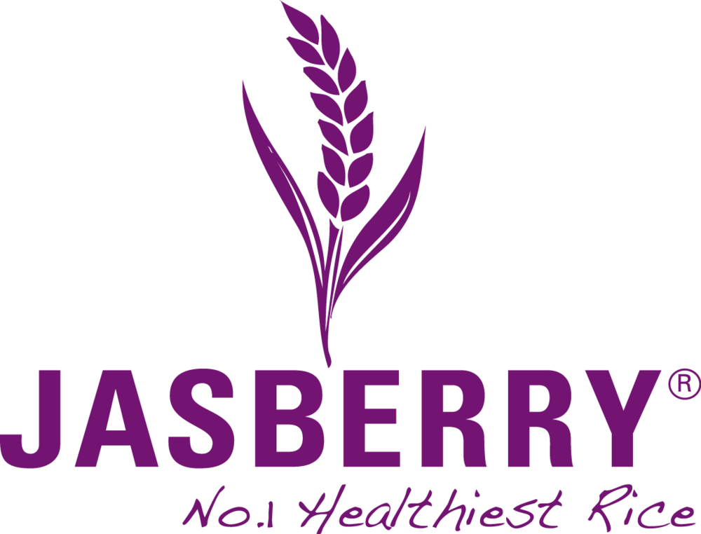 Jasberry - Certified B Corporation in Thailand