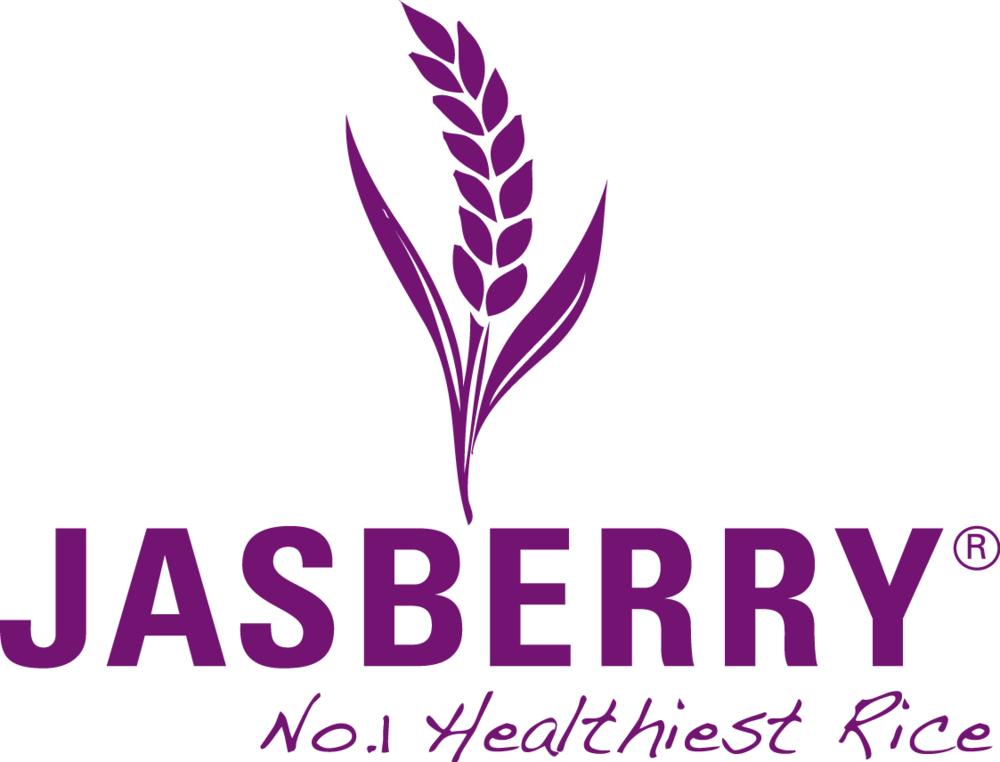 JasberryLogo.png