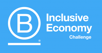 inclusive-economy-challenge-logo.png