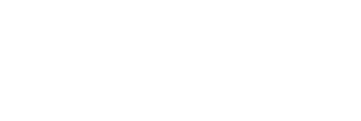 Barnraising-White-on-Transparent_Bangkok-Outlines.png
