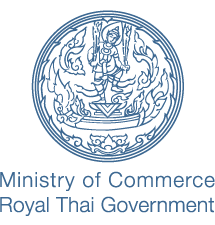 ministry-of-commerce.png