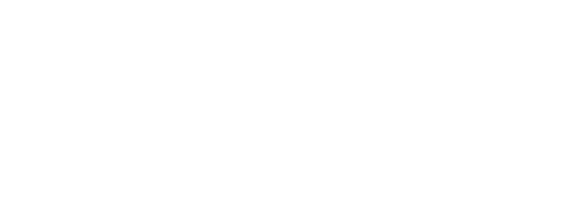 Barnraising-White-on-Transparent_Jakarta-Outlines.png