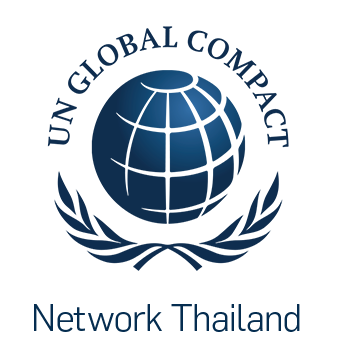 UN Global Compact Network Thailand