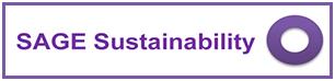 SAGE Sustainability