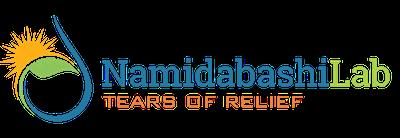 Namidabashi Lab.