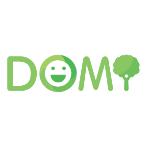 DOMI Earth