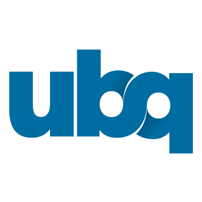 UBQ Materials - Certified B Corporation in Israel