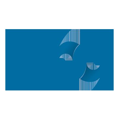 UBQ Materials