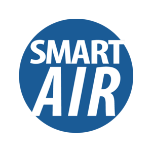 Smart Air - Certified B Corporation in China