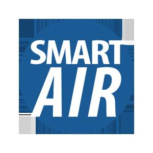 Smart Air Filters