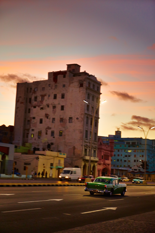 CUBA_DAY_2_28030_EMILY_DULLA.jpg