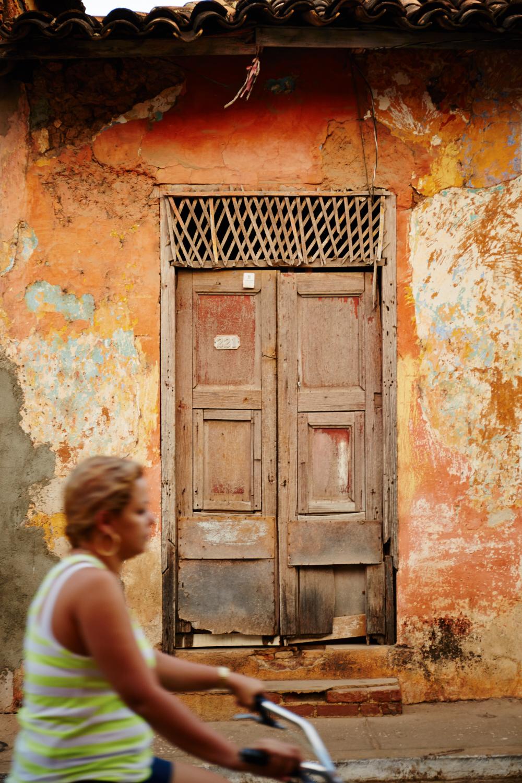 CUBA_DAY_5_28642_EMILY_DULLA.jpg
