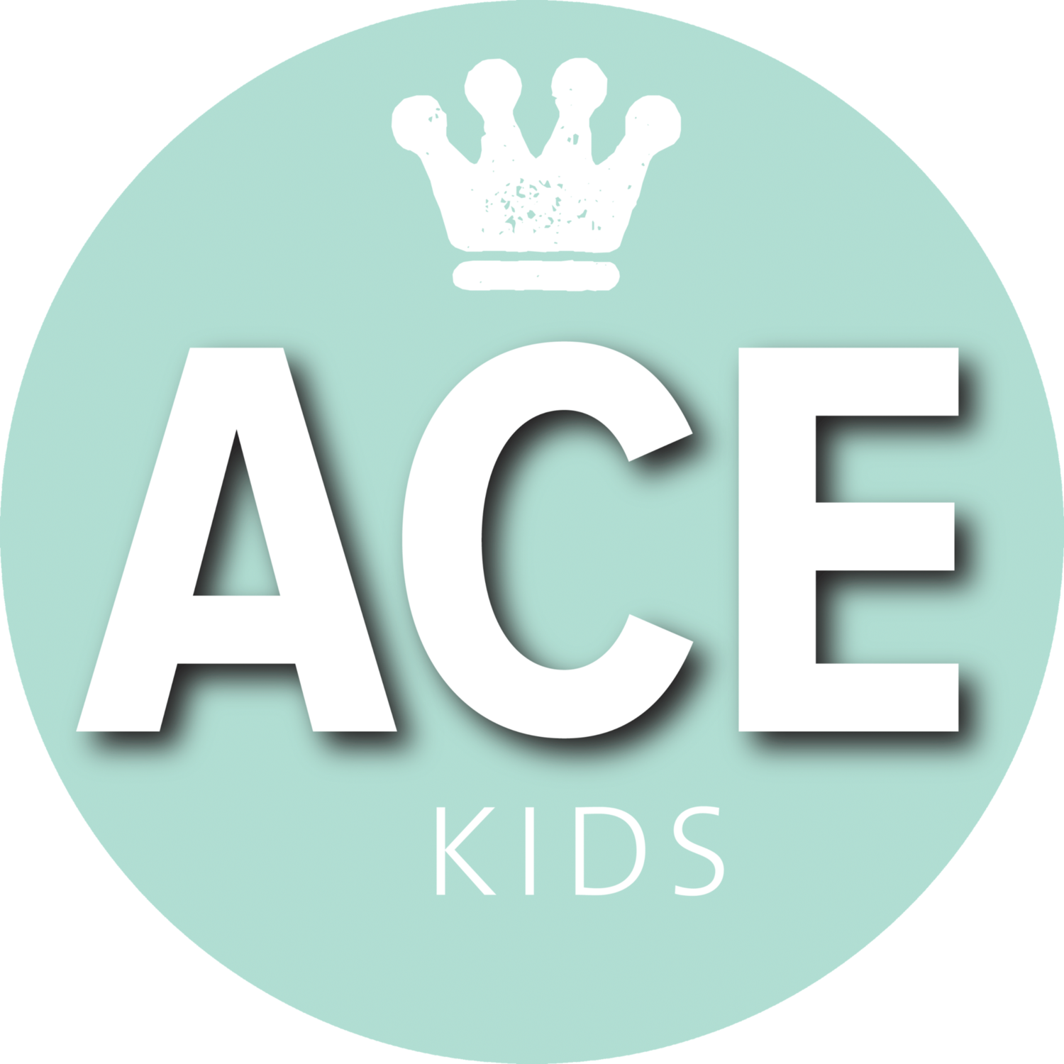 ACE Kids Parenting Model