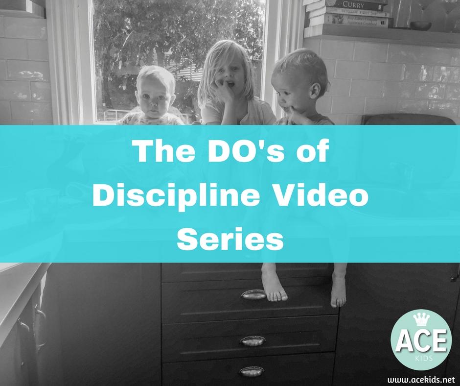The Do's of Discipline.jpg