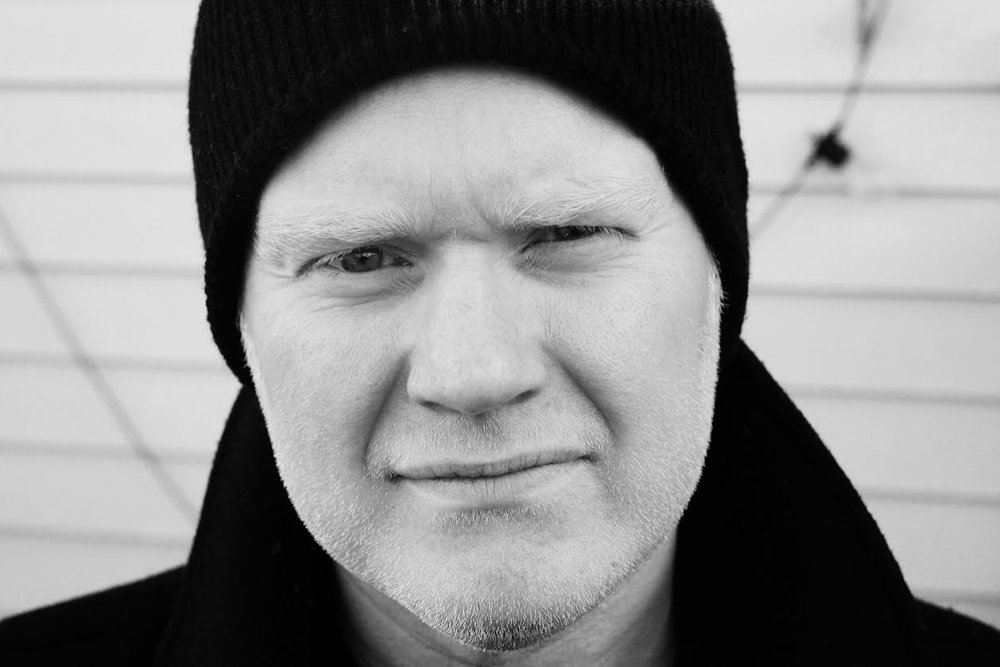 "<strong>Stig Svendsen</strong><a href=""/stig-svendsen"">Les mer »<a>"