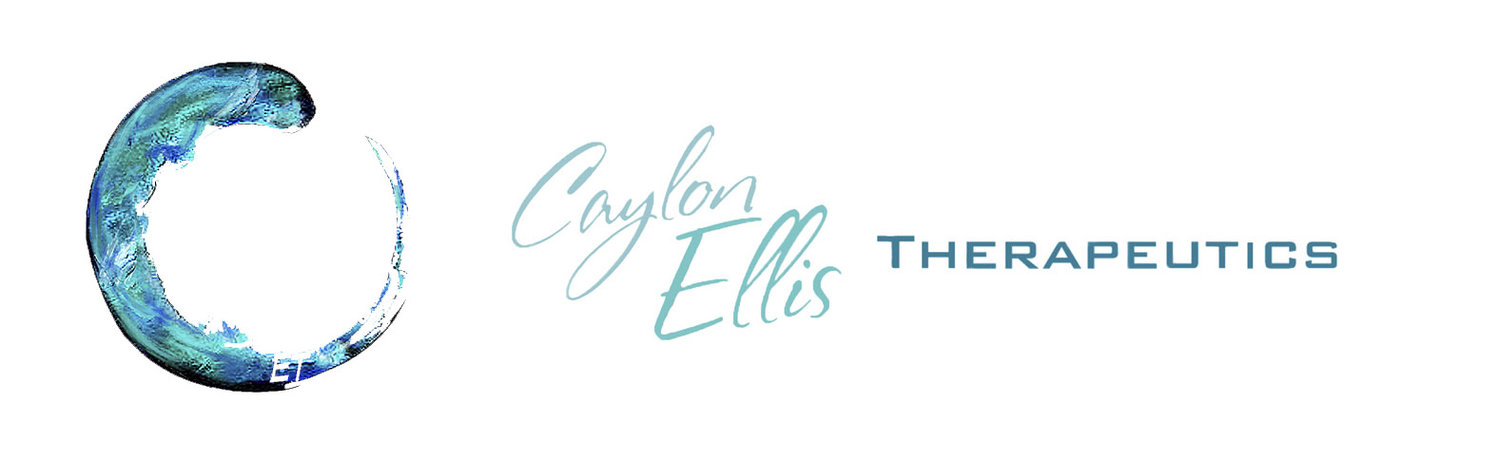 Caylon Ellis Therapeutics