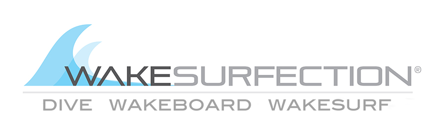wakesurfection