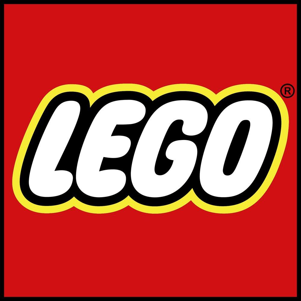 LEGO DUPLO - Familias Españolas