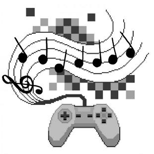 video game illustration.jpeg