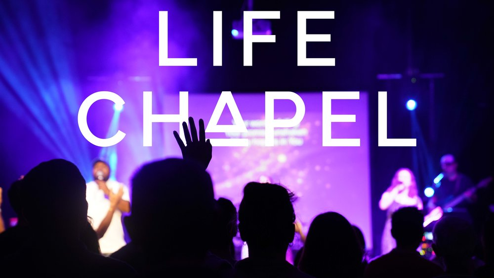 Life Chapel Crowd Shot 16-9-1.jpg