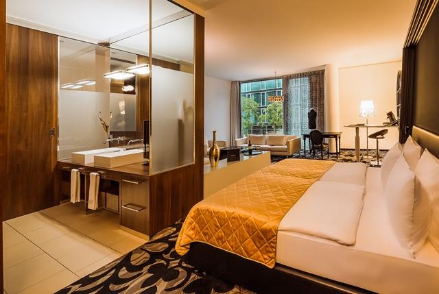 Kameha_Hotelbuchung.jpg