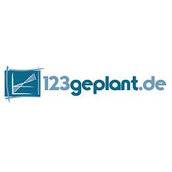 123geplant.de.png