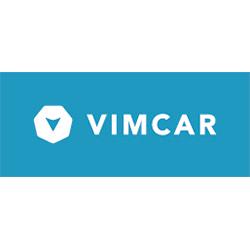 vimcar_250.png