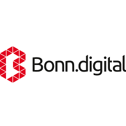 bon.digital.png