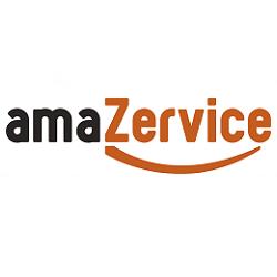 amaZervice.png