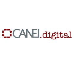 CANEIdigital.png