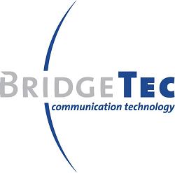 BridgeTec.png