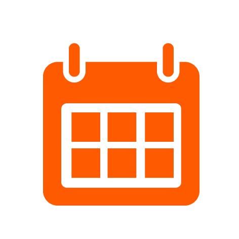3 Konferenztage - Stadtrundfahrt und Empfang am Sonntag, Fachprogramm und Rahmenprogramm Montag-Dienstag