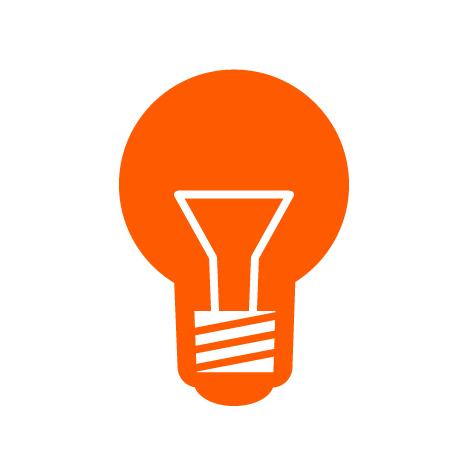 Ideen, Konzepte, Netzwerke - Die größte Fachausstellung der Branche und viele Gelegenheiten zum Feiern und Austauschen