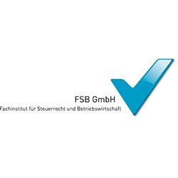 FSB-Logo-4c-mit Schrift.png