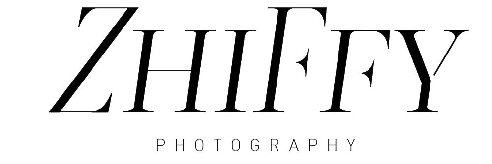 Zhiffy Photography