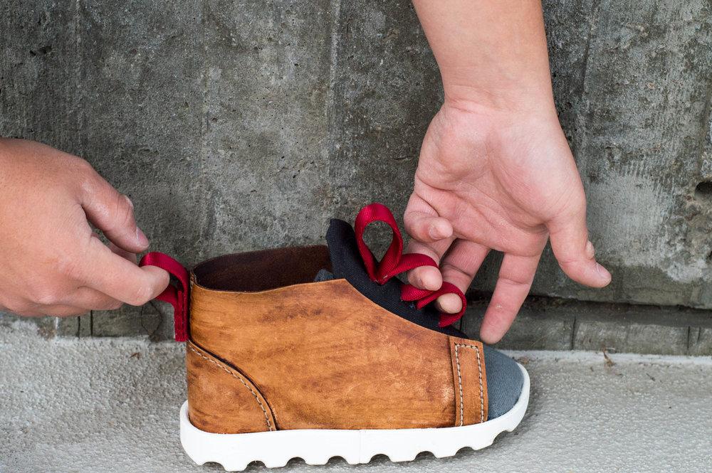 Shoe final 1 (7 of 7).jpg