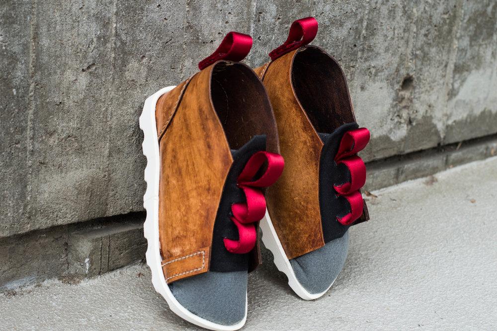 Shoe final 1 (5 of 7).jpg