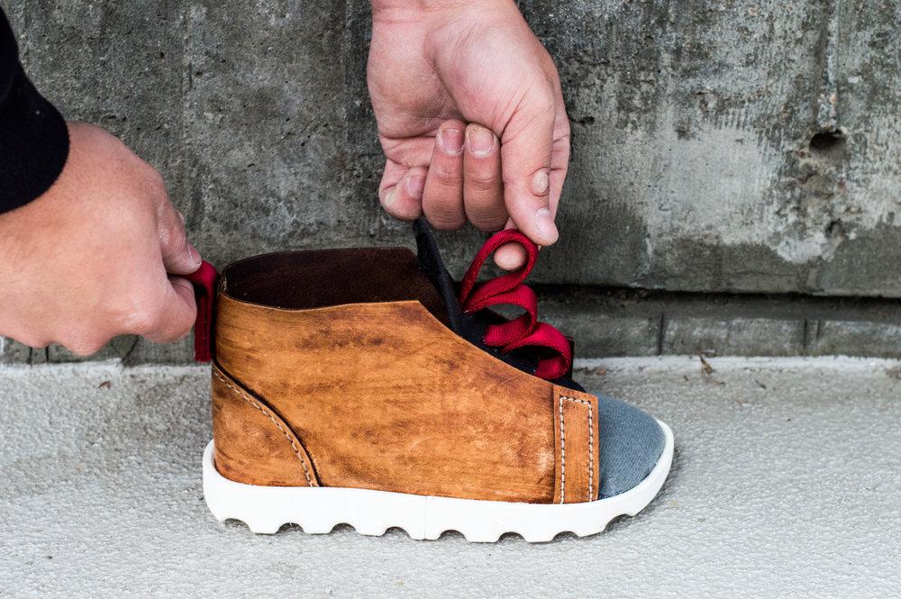 Shoe final 1 (6 of 7) 2.0.jpg