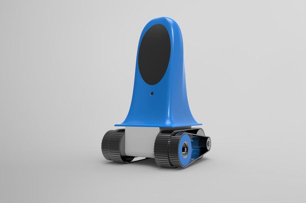 high volume robot.jpg