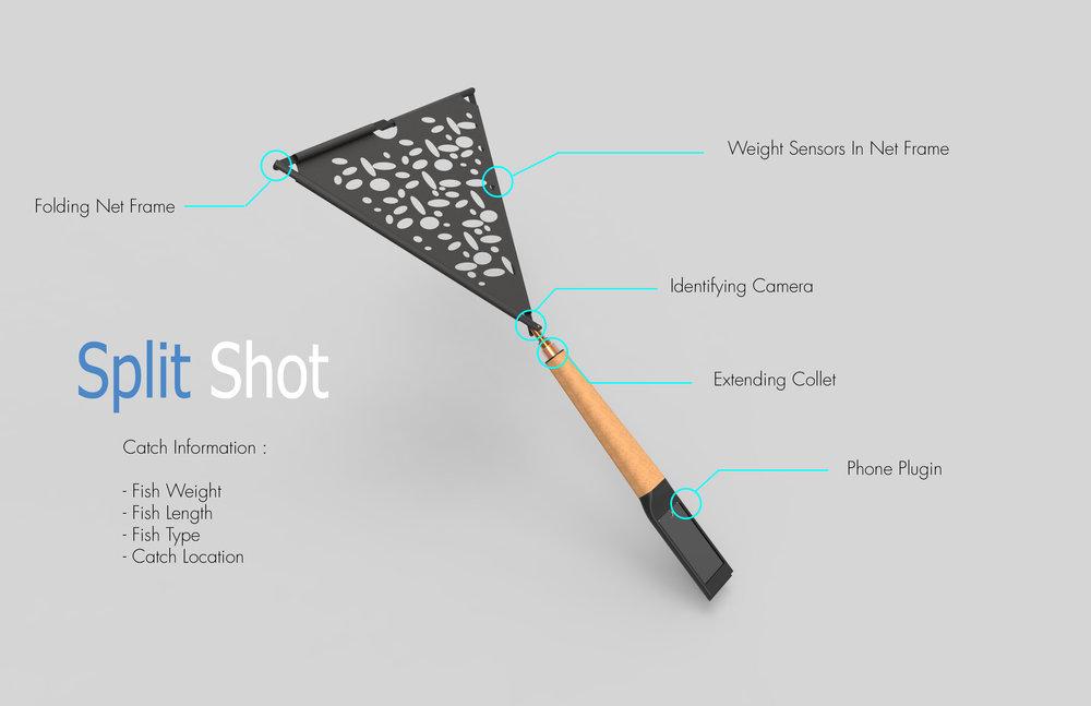 splitshot features.jpg